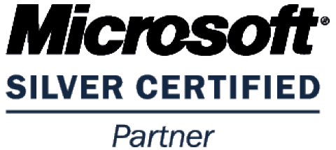microsoft-silver-certified